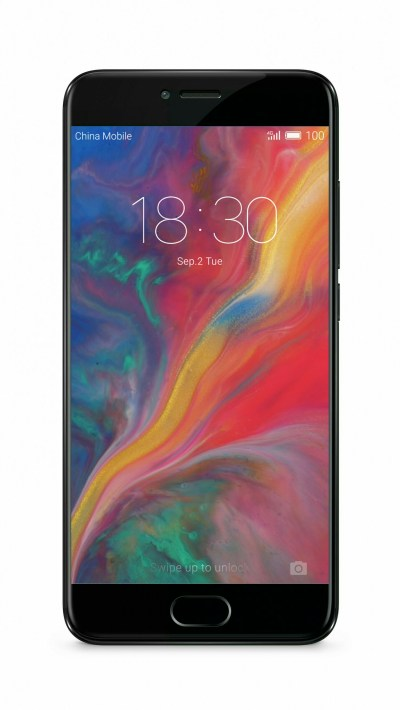 [Updated] iPhone X Stock Ringtone with Bonus Stock Wallpapers (live walls added)-Flyme Official ...
