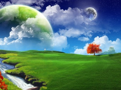 Beautiful Natural Scene | Beautiful Cool Wallpapers | Page 2