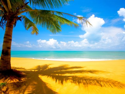 Beach Wallpapers | Beautiful Cool Wallpapers