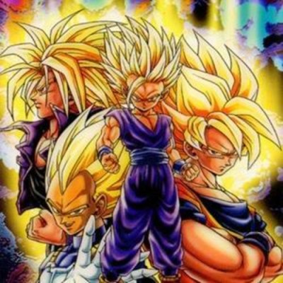 DRAGON BALL Z Wallpapers | Beautiful Cool Wallpapers