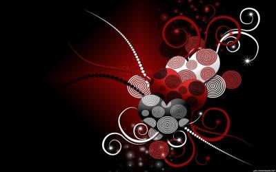 Wallpaper Of Love | Beautiful Cool Wallpapers