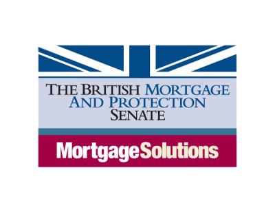 Mortgage Protection: Mortgage Protection Letter
