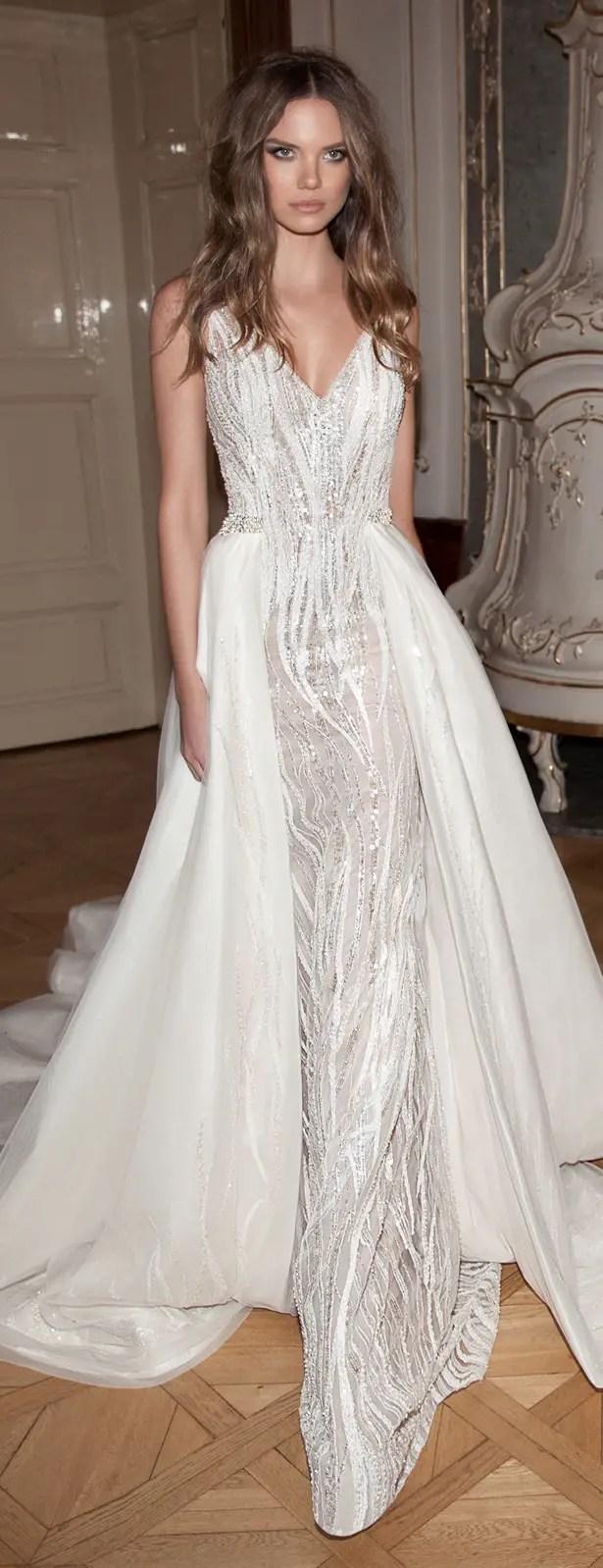wedding dresses by berta bridal fall berta wedding dresses Wedding Dress by Berta Bridal Fall