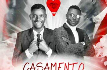 Geovany - Casamento (feat. Filho do Zua)