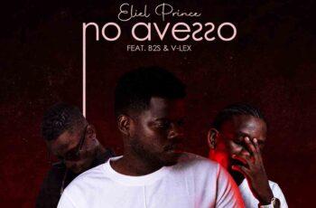 Eliel Prince - No Avesso (feat. B2S & V-Lex)