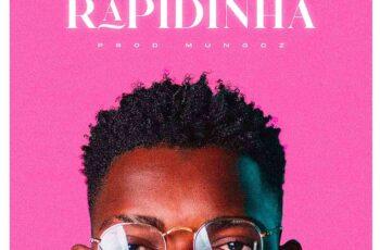 Ander Jason - Rapidinha