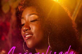 Arieth Feijó - Caramelizada (feat. Eudreezy)