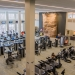 SLT Fitness Studio to Open in Tenafly | | Bergen County NJ ...