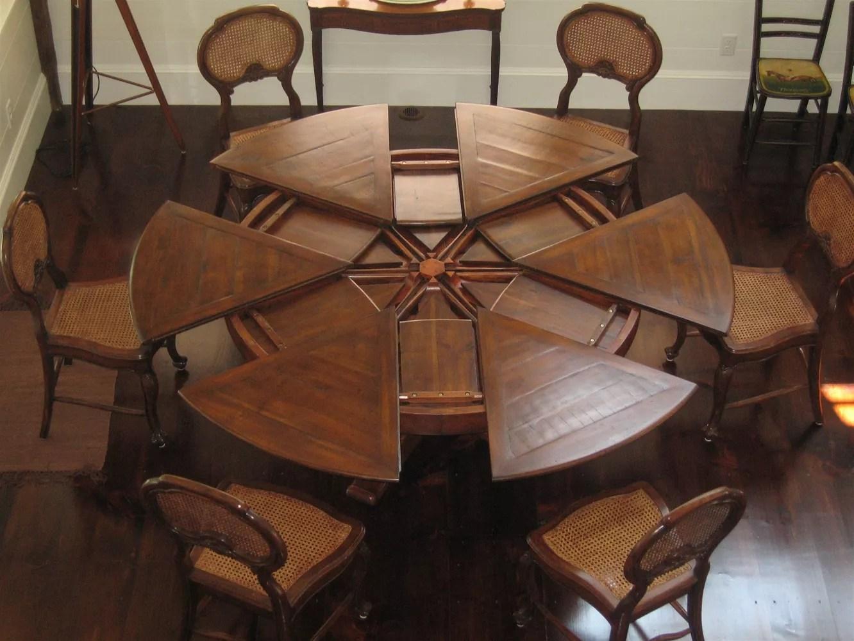 Luxury furniture solid walnut Jupe Dining Table p solid wood kitchen tables Solid walnut Jupe Dining Table 84