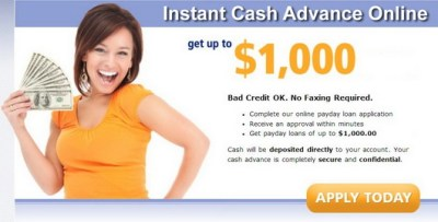 Bad credit unsecured personal loans no credit check | bersplicninggluc