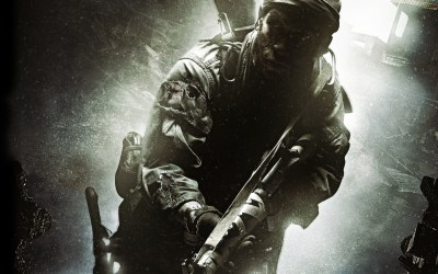 Download Wallpaper 1440x900 Call of Duty: Black Ops 2 game 2012 HD Background