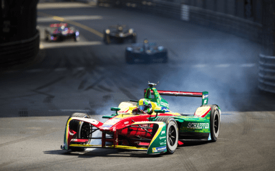 Download wallpapers Lucas Di Grassi, 4k, raceway, ABT Schaeffler Audi Sport, FIA, Formula E for ...