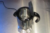 Sage Smart Kettle BKE820UK