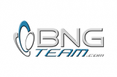 Another First For BNG Team, As Growth Fuels Additional Hiring
