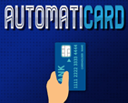 "New No-Cost App ""Automaticard"" by Zapporoo is a Must-Have Solution for…"