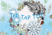 "Outside a Box Creative's Magical New Interactive Story App ""Tip Tap…"