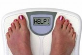 Feel overweight? This investigate reveals why