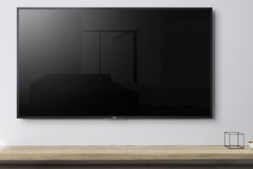 Sony KD-65ZD9BU TV