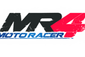 Microids Announces GameStop Pre-order Bonus for 'Moto Racer 4' retail…