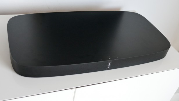 Sonos Playbase Audio