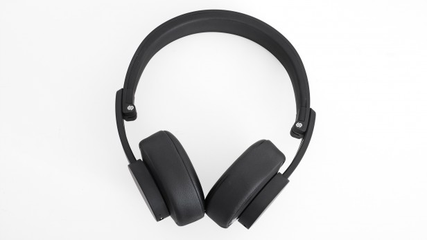 Urbanista Seattle Headphone