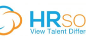 New Compensation Business Partner Solution Launched by HRsoft for…