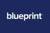 Blueprint Promotes Four Senior Leaders to Executive Roles