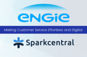 ENGIE Electrabel Partners with Sparkcentral to Support the Energy…