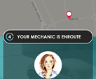 "Motorists Around The Globe Are Using ""My Mechanic"" For Reliable…"