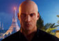 Hitman Developer IO Interactive Confirms a New Entry in The Series Is in a Works