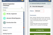 IndustrySafe Launches a Mobile App to Help Organizations Improve…