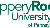 Slippery Rock University Selects Portfolium's ePortfolios To Improve…