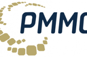 Mercy Health Selects PMMC as Strategic Partner for Contract Management…