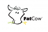 FatCow Web Hosting – Review 2019