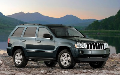 GM and Chrysler announced a combined 1,518,000 recalls yesterday   BestRide