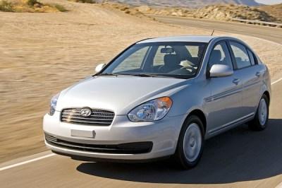 Best Selling Cars Blog » Sudan
