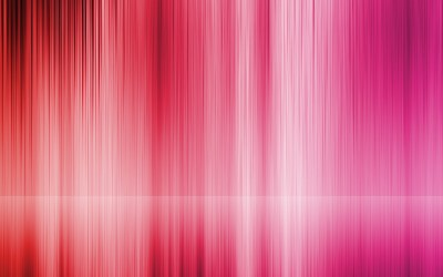 pink wallpaper | bestwallpaperhd