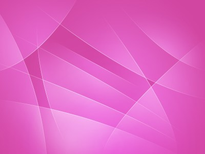 pink wallpaper | bestwallpaperhd