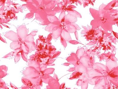 pink wallpaper | bestwallpaperhd