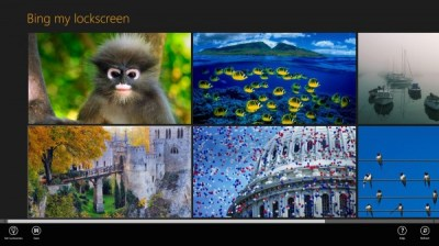Best Windows 8 apps this week