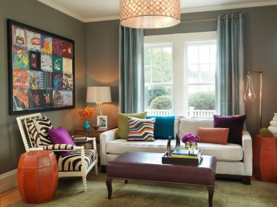Modern or Classic: What is your Home Style? - BetterDecoratingBibleBetterDecoratingBible