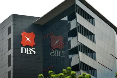 DBS Bank adopts Office 365 to enhance mobility, efficiency ...