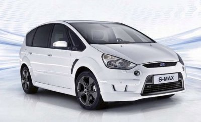 S Max Ford. ford s max wikipedia. ford luxes up edge kuga mondeo s max with vignale. ford s max ...