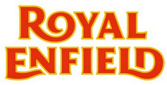 royal_logo_text_330
