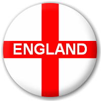 england_text_english_flag