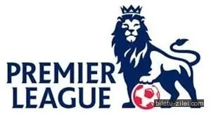 pronosticuri premier league anglia