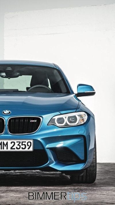 BMW Wallpapers for iPhone and Android Smartphones - BIMMERtips.com