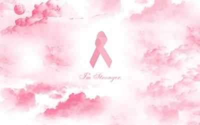 BREAST CANCER WALLPAPER | BREAST CANCER WALLPAPER