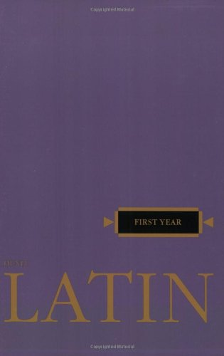 LATIN WORD FOR LOVE | LATIN WORD FOR LOVE