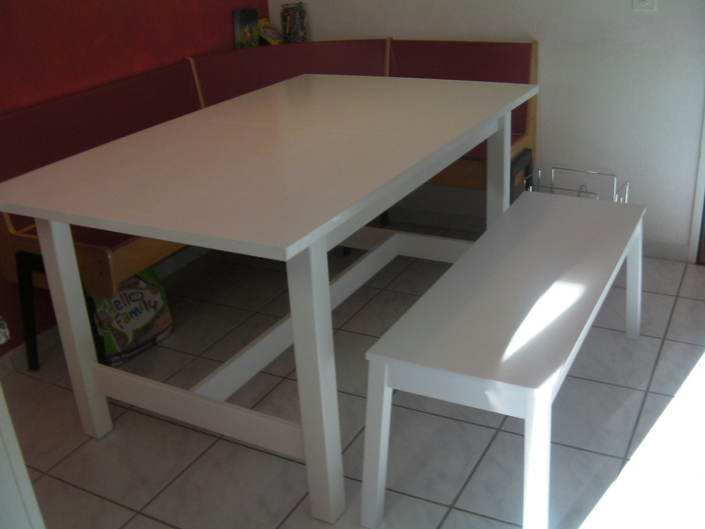 expandable kitchen table expandable kitchen table EXPANDABLE KITCHEN TABLE EXPANDABLE KITCHEN ADJUSTABLE HEIGHT